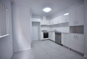 14 Henry st, Penrith, NSW 2750