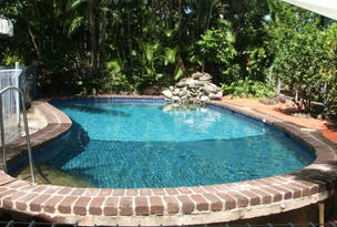 5 Balcony Apartments/65 Davidson Street, Port Douglas, Qld 4877