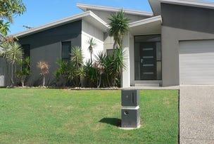 4 Iluka Court, East Mackay, Qld 4740