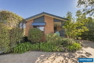 4 Linton Place, Calwell, ACT 2905