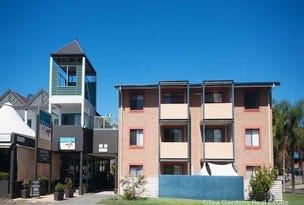 13/94 Booner Street, Hawks Nest, NSW 2324