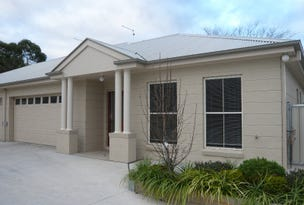 9 /55 Brilliant Street, Bathurst, NSW 2795