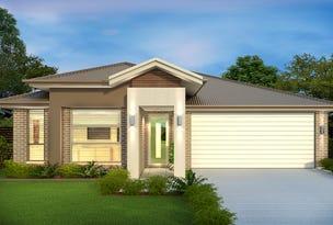 Lot 24 Magnolia Boulevard, Dubbo, NSW 2830