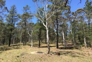 160 Nerriga road, Braidwood, NSW 2622