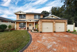 11 Sauvage Place, Doonside, NSW 2767
