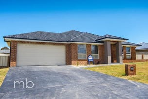 43 Diamond Drive, Orange, NSW 2800