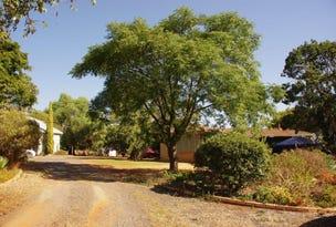 120 Tarwong Lane, Maryvale via, Wellington, NSW 2820