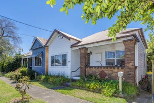 166 Lindsay Street, Hamilton, NSW 2303