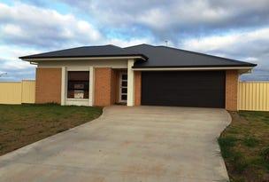 3 Lake Paddock Drive, Leeton, NSW 2705