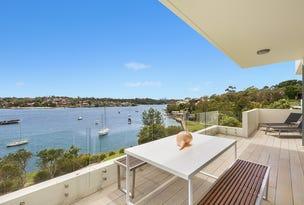 1 Marine Drive, Chiswick, NSW 2046