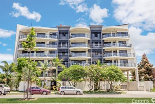 7/203 Shore Street West, Cleveland, Qld 4163