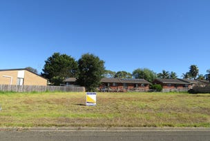 Lot 9, Campbell Grove, Lake Bunga, Vic 3909