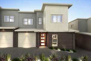 2/140 Pioneer Drive, Flinders, NSW 2529