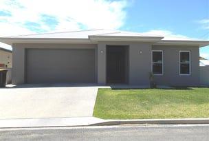 389 River Street, Hay, NSW 2711