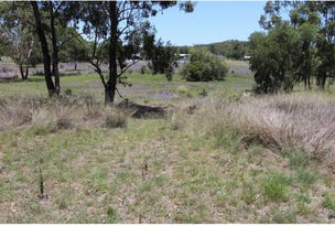 Lot 28, Hannah Road, Leyburn, Qld 4365