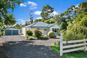 549 Blackwood Road, Newbury, Vic 3458