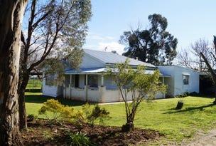 410 Punt Road, Murchison, Vic 3610