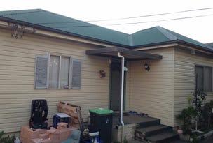 89a Gallipoli Street, Condell Park, NSW 2200