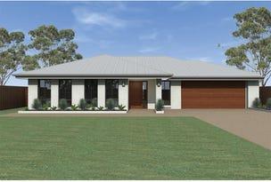 Lot 131 Hidden Valley, Goonellabah, NSW 2480