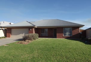 46 Heather Circuit, Mulwala, NSW 2647