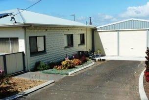 155 Old Surrey Road, Havenview, Tas 7320