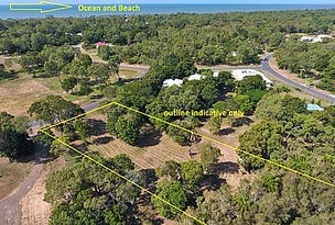 46 Kingfisher Crescent, Moore Park Beach, Qld 4670