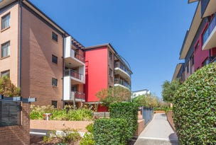 7/18 Kilbenny Street, Kellyville Ridge, NSW 2155