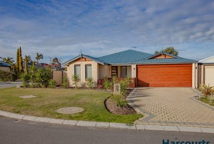 14 Tableland Way, Carramar, WA 6031