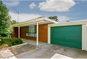 1/248 Guthridge Parade, Sale, Vic 3850