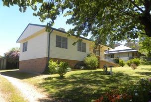 3 SLOANE STREET, Cowra, NSW 2794