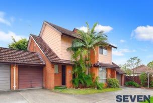 5/54-56 Frances Street, Lidcombe, NSW 2141