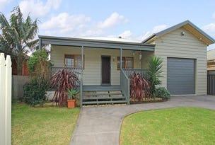 43 Woodford Avenue, Warilla, NSW 2528