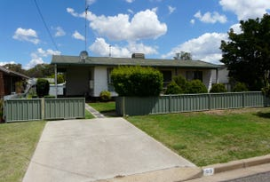 63 Kelly Street, Tocumwal, NSW 2714