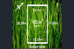 46 Trembath St, Bowden, SA 5007