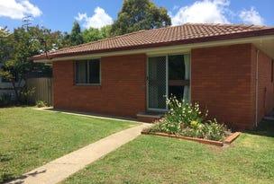 8/20 Queen Street, Uralla, NSW 2358