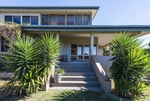 17 Links Avenue, Korora, NSW 2450