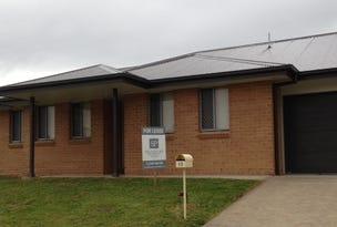 12  Faucett Drive, Mudgee, NSW 2850