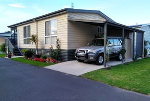 L19/48 Princes Highway, Narooma, NSW 2546