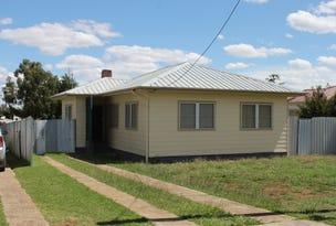 16 Conridge Street, Forbes, NSW 2871