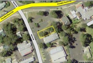 198 Kerry Street, Sanctuary Point, NSW 2540