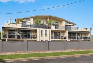 9/187-189 Albany Street, Point Frederick, NSW 2250