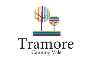 Lot 605 Tramore Tarn, Canning Vale, WA 6155