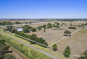 130 Number Seven Drain Road, Bayles, Vic 3981