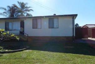7 Unwind Rd, Cabramatta West, NSW 2166