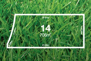 Lot 14 Olympic Avenue, Shepparton, Vic 3630
