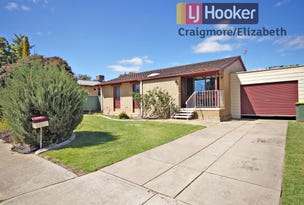 35 Salerno Court, Elizabeth East, SA 5112