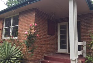 7 Biara Place, Turramurra, NSW 2074