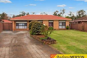 39 Winsome Avenue, Plumpton, NSW 2761