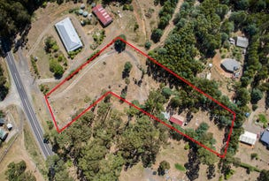 220 Whittlesea Kinglake Road, Kinglake, Vic 3763