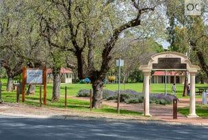 Lot 1, 32a Princes Road, Torrens Park, SA 5062